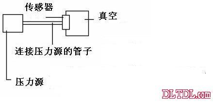 压力传感器原理--电路图-技术资料-华强电子网